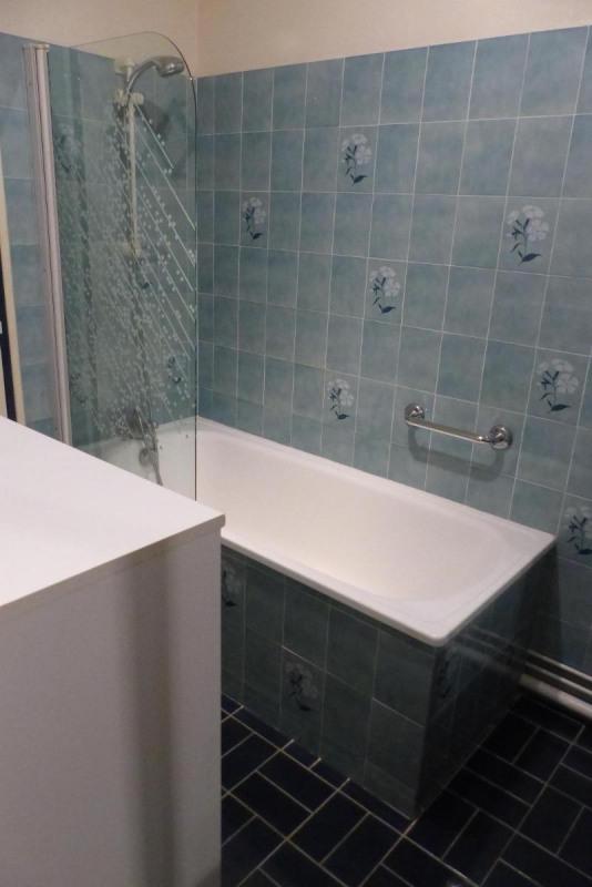 Rental apartment Tharon plage 490€ CC - Picture 5