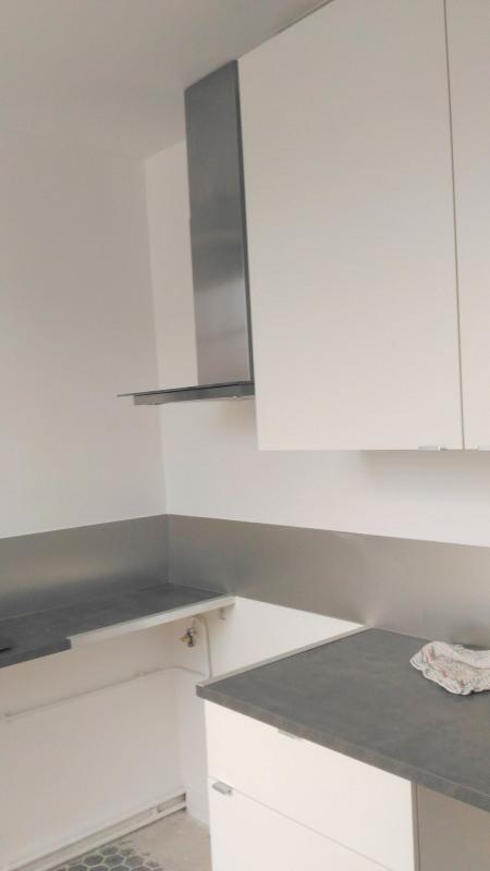 Location appartement Sceaux 1509€ CC - Photo 4