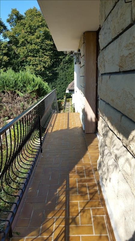 Vente maison / villa Villemoisson sur orge 290000€ - Photo 4
