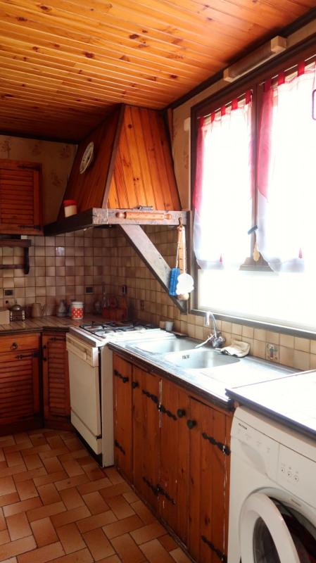 Vente maison / villa Brétigny-sur-orge 215000€ - Photo 4