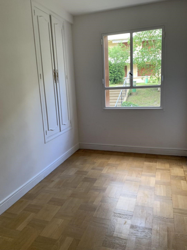 Venta  apartamento Fontenay-sous-bois 1180000€ - Fotografía 9