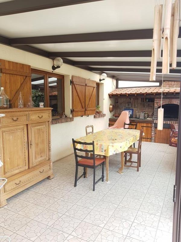 Vente maison / villa Iwuy 209000€ - Photo 9