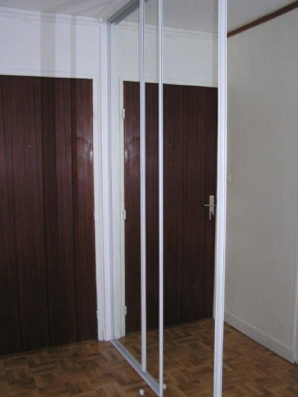 Produit d'investissement appartement Compiegne 75600€ - Photo 4