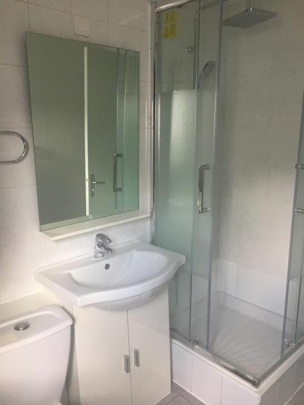 Produit d'investissement appartement St leu la foret 116600€ - Photo 4