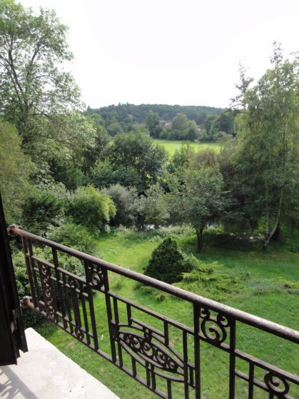 Vente maison / villa Montfort l amaury 570 000€ - Photo 5
