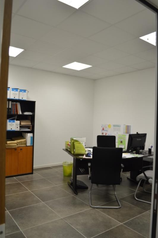 Rental office Bastia 2 800€ HT/HC - Picture 3