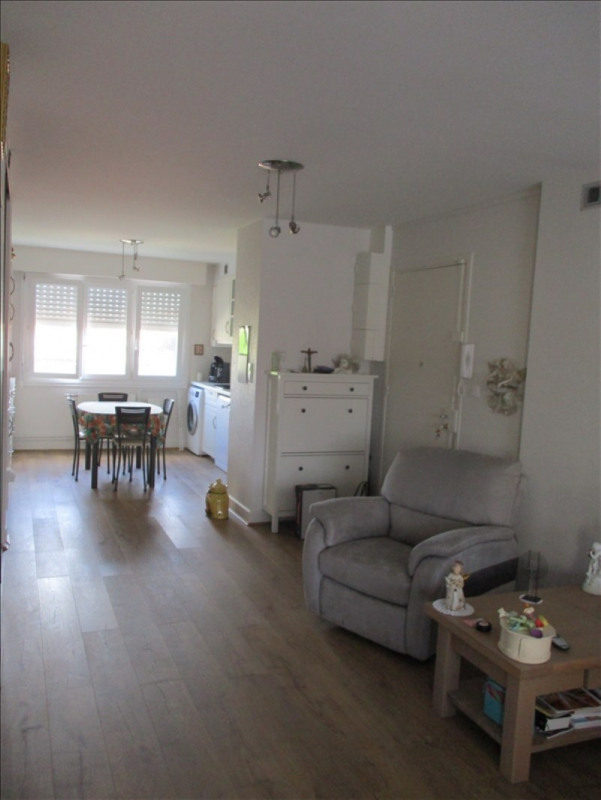Sale apartment Roanne 138 000€ - Picture 3