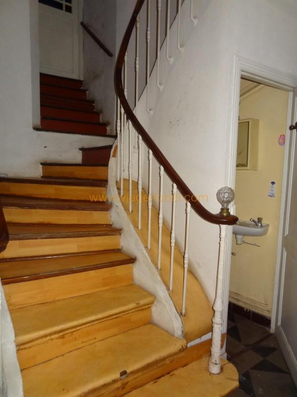 casa Rieux-minervois 17200€ - Fotografia 6