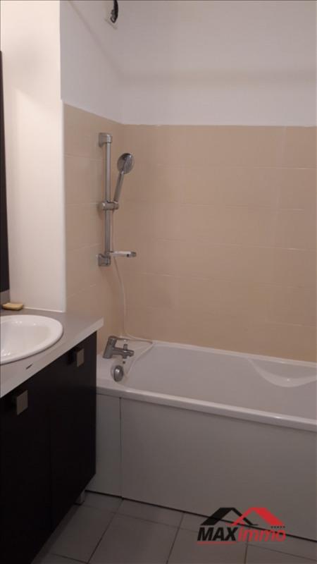 Vente appartement St pierre 147000€ - Photo 5