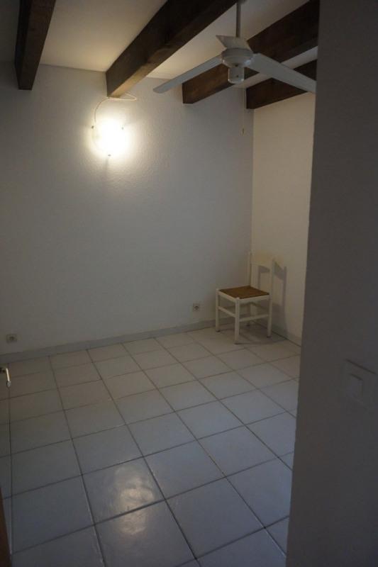 Vente appartement Borgo 110000€ - Photo 7