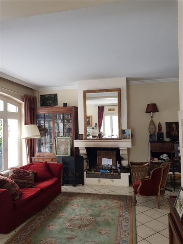 Revenda casa Louveciennes 995000€ - Fotografia 6