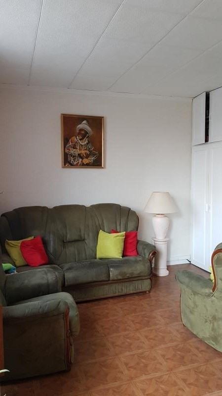Vente appartement Eaubonne 183000€ - Photo 2