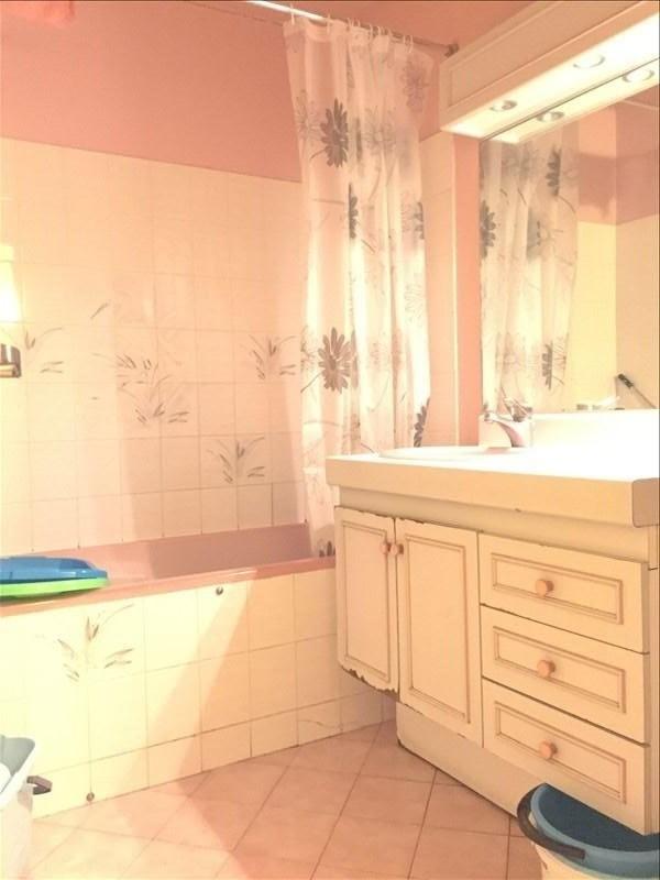 Venta  apartamento Epinay sur seine 128000€ - Fotografía 3