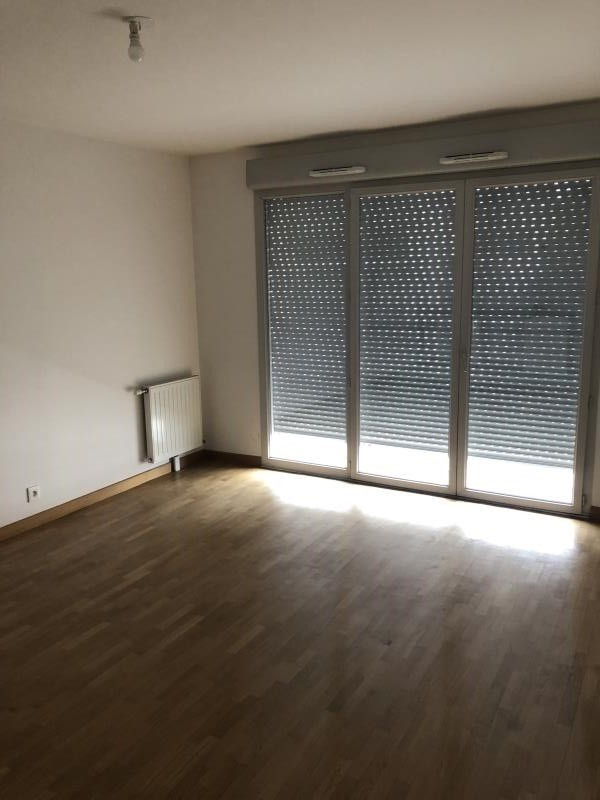 Location appartement Neuilly plaisance 995€ CC - Photo 3