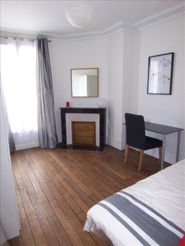 出租 公寓 Paris 14ème 1736€ CC - 照片 5