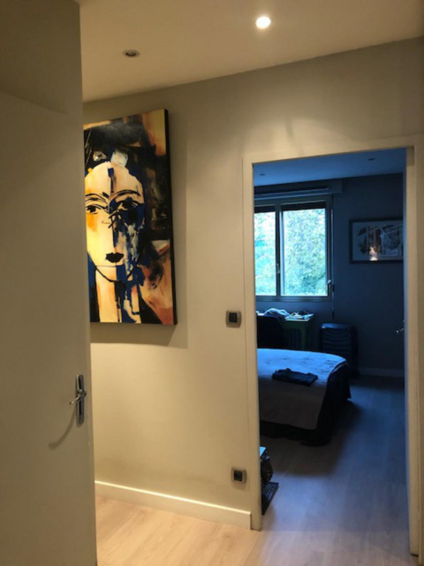 Locação apartamento Caluire-et-cuire 1425€ CC - Fotografia 3