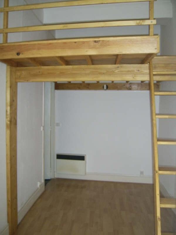 Location appartement Nimes 420€ CC - Photo 4