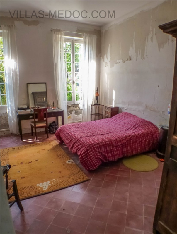 Sale house / villa Talais 169 500€ - Picture 6
