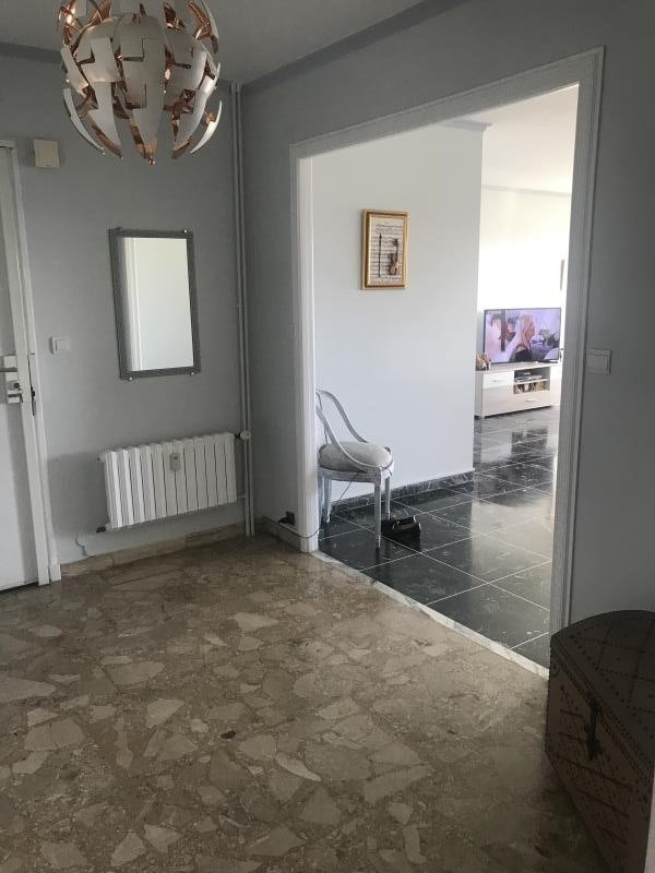 Vente appartement Toulon 449 900€ - Photo 7