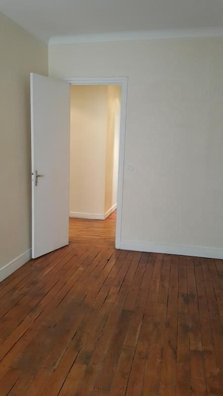 Vendita appartamento Paris 16ème 670000€ - Fotografia 8