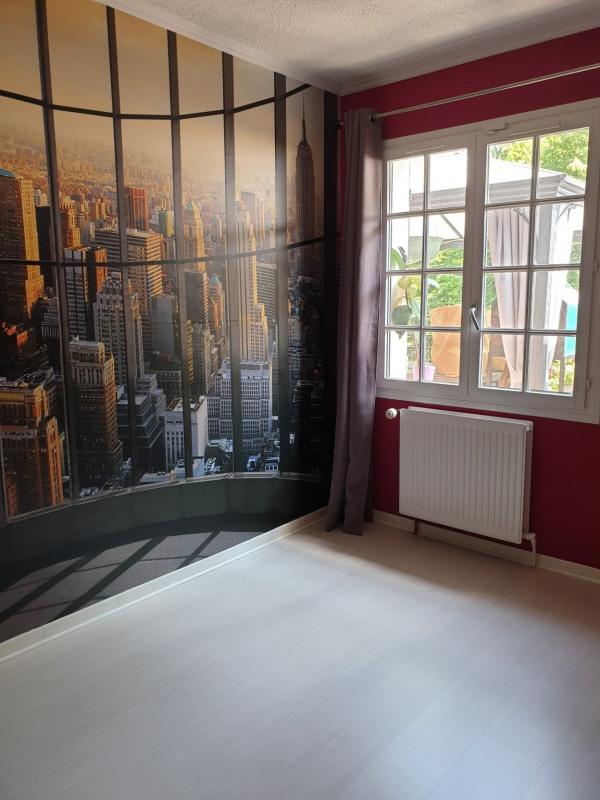 Sale house / villa La ferte sous jouarre 296000€ - Picture 8