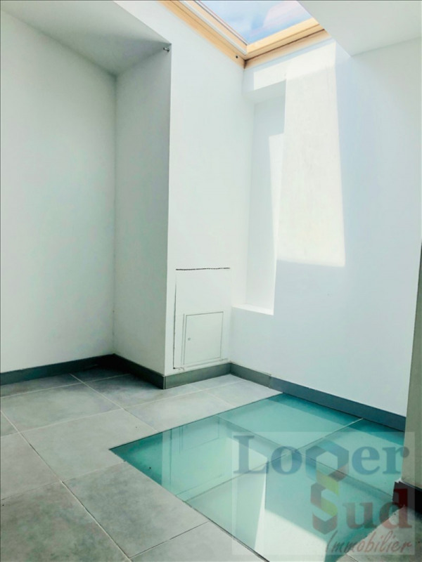 Investment property building Montpellier 1 670 000€ - Picture 7