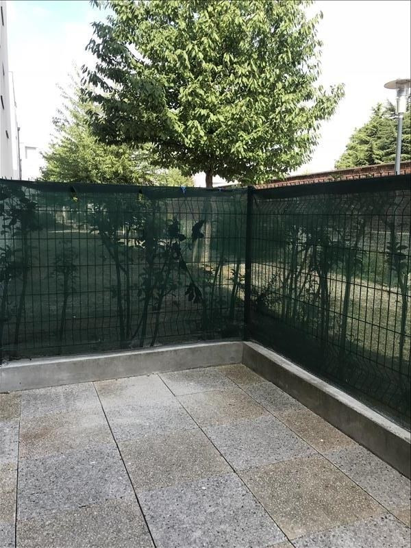 Location appartement Villetaneuse 883€ CC - Photo 5