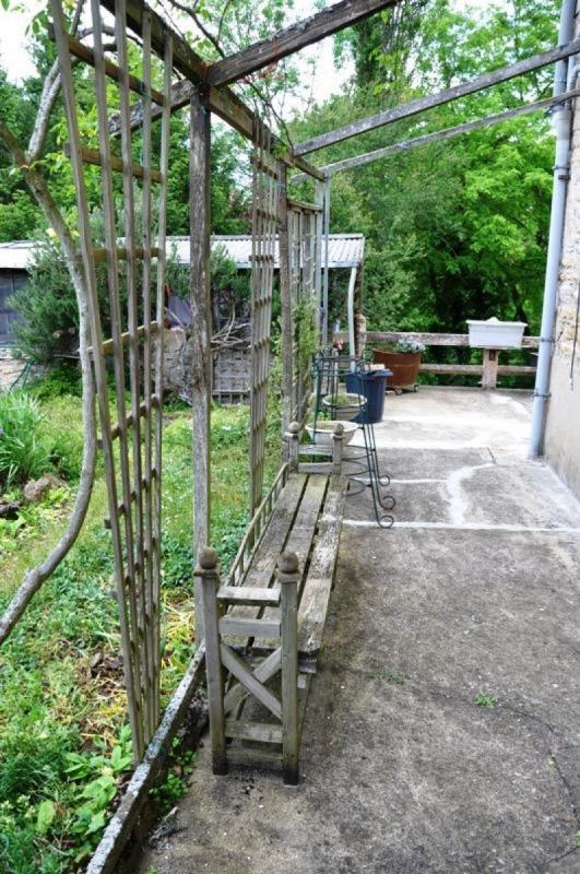 Vente maison / villa Bully 395000€ - Photo 5