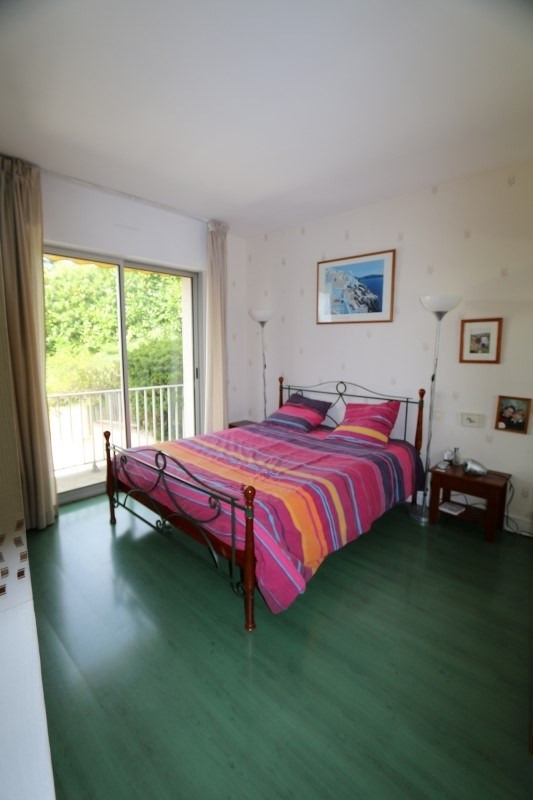 Venta  casa Vendome 343200€ - Fotografía 6