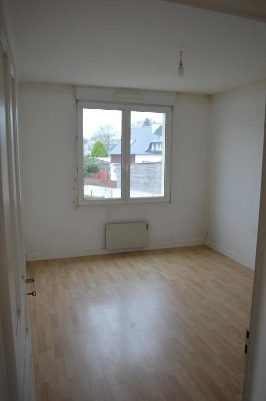 Sale house / villa St thonan 127200€ - Picture 6