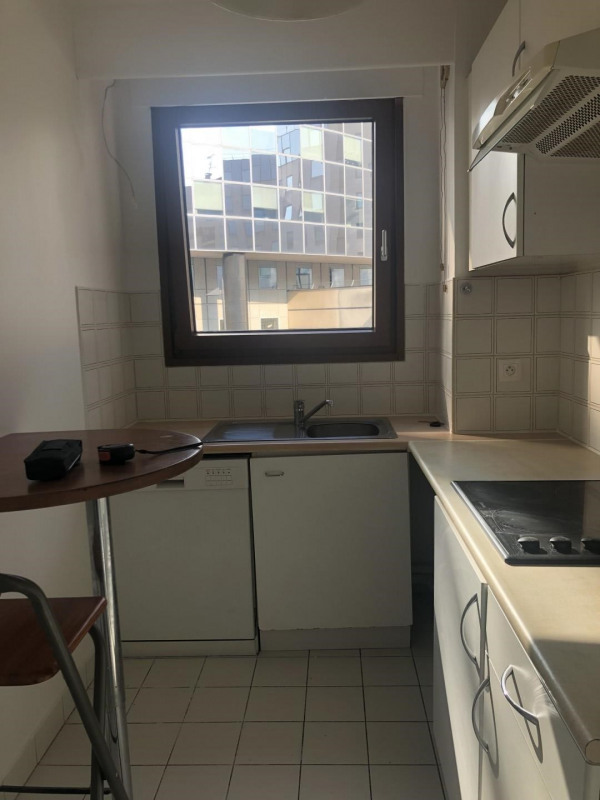 Locação apartamento Charenton-le-pont 1250€ CC - Fotografia 4