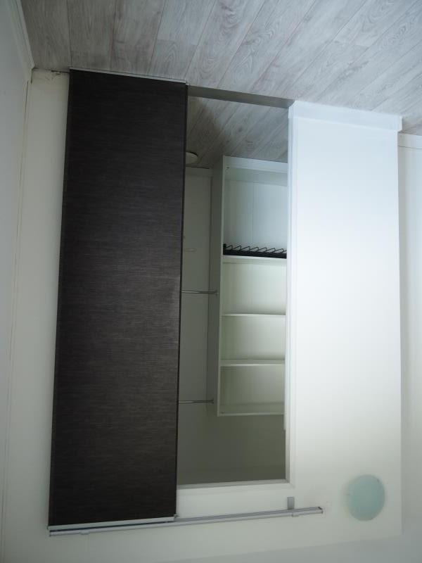 Affitto appartamento Cergy 1300€ CC - Fotografia 8