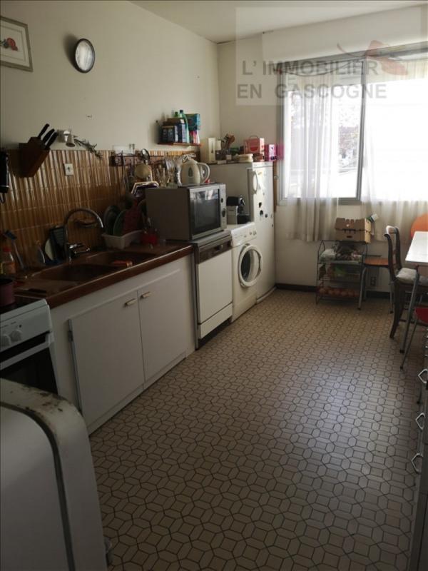 Vendita appartamento Auch 298000€ - Fotografia 2