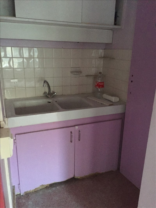 Vente appartement Pau 159 000€ - Photo 5