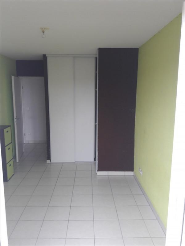 Location appartement Albi 580€ CC - Photo 6