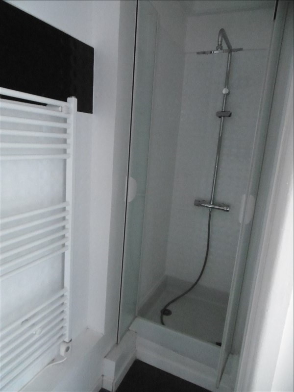 Location appartement Gif sur yvette 755€ CC - Photo 5