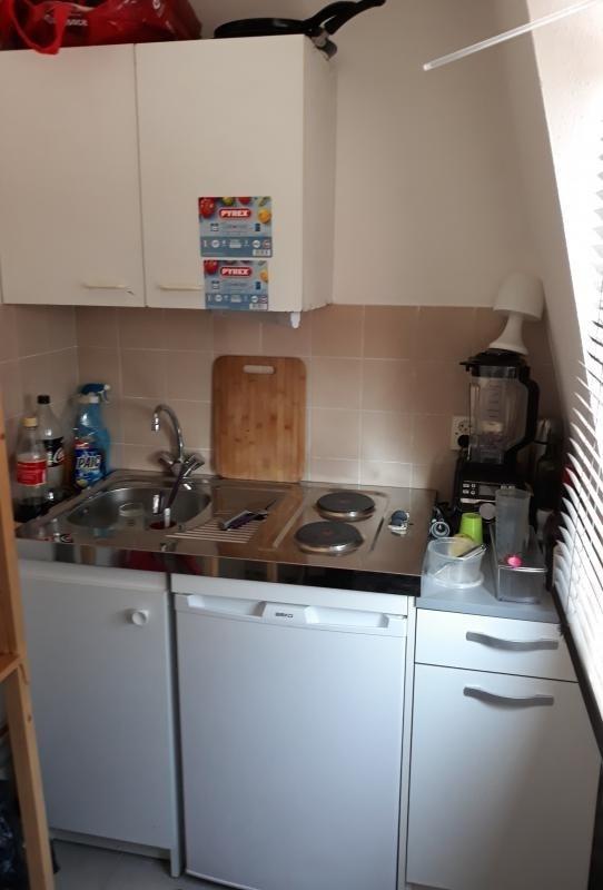 Alquiler  apartamento Schiltigheim 435€ CC - Fotografía 3