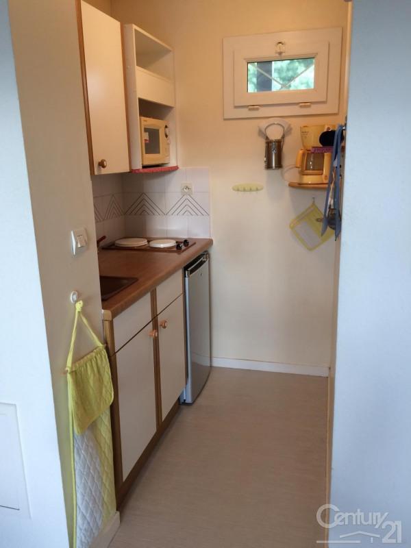 Location appartement Touques 539€ CC - Photo 4