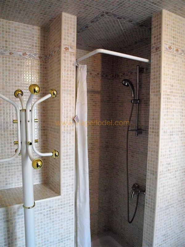 Пожизненная рента дом Roanne 35000€ - Фото 27