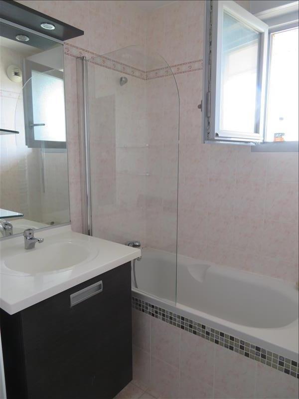 Vente appartement Mantes la jolie 304000€ - Photo 8
