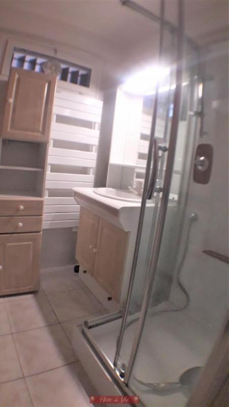 Vente appartement Bormes les mimosas 158000€ - Photo 4