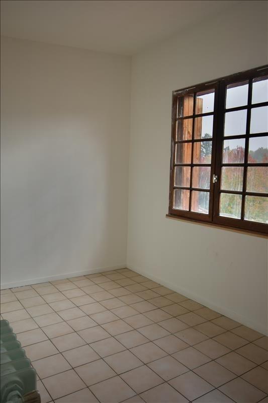 Sale house / villa Mourenx 107000€ - Picture 3