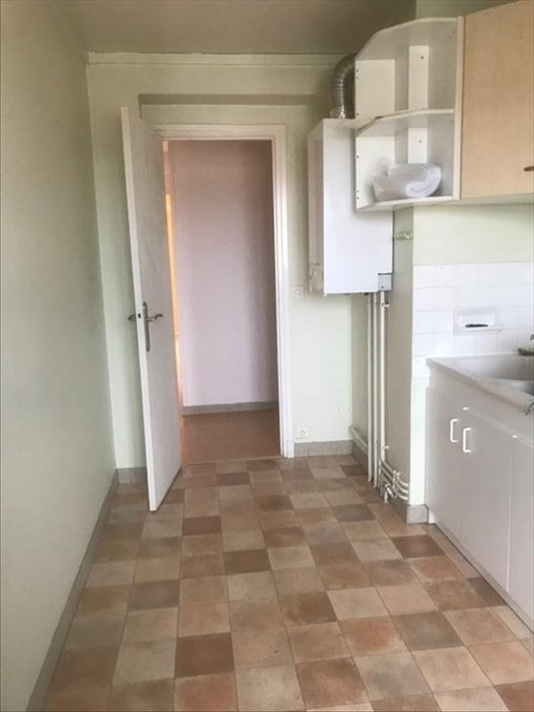 Vente appartement Pau 86 000€ - Photo 4