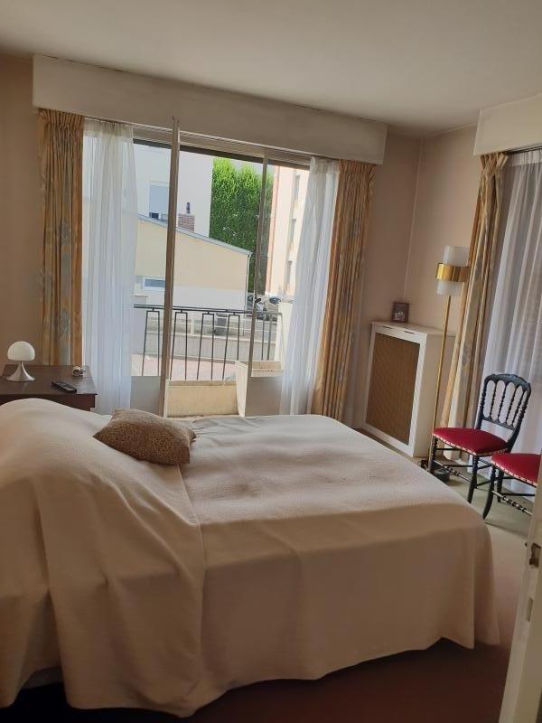 Sale apartment Evreux 168000€ - Picture 3