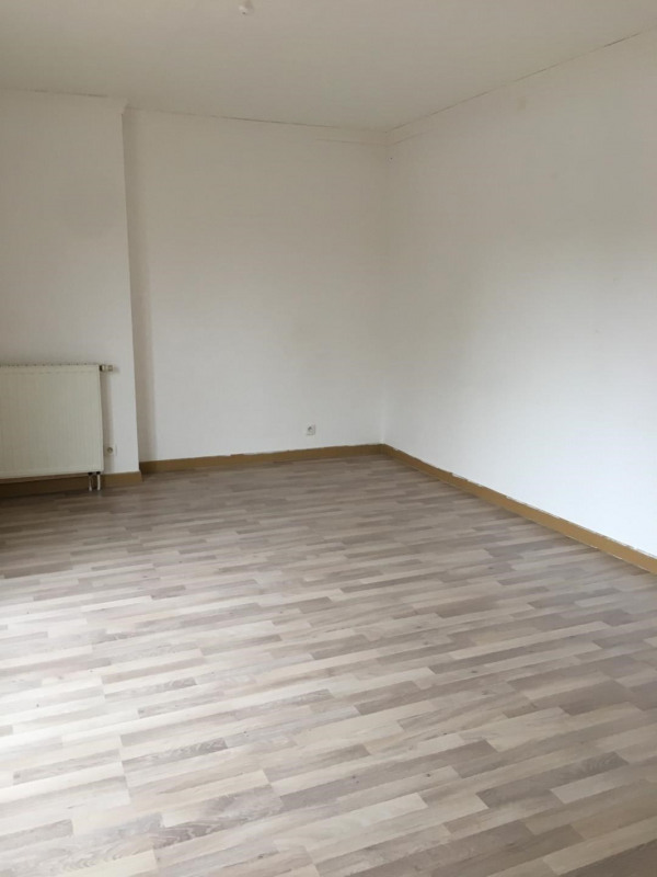 Vente appartement Épinay-sous-sénart 159000€ - Photo 2