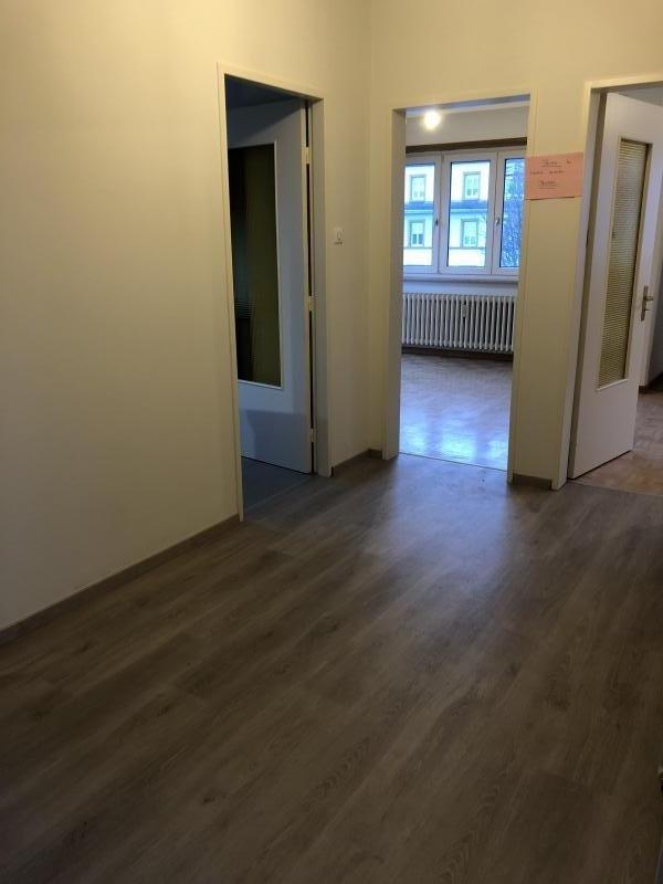 Alquiler  apartamento Haguenau 830€ CC - Fotografía 5