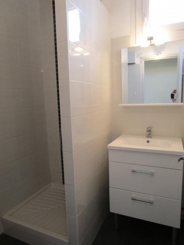 Rental apartment Tarbes 560€ CC - Picture 4