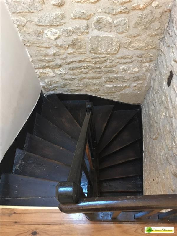 Vente maison / villa Angoulême 155150€ - Photo 8