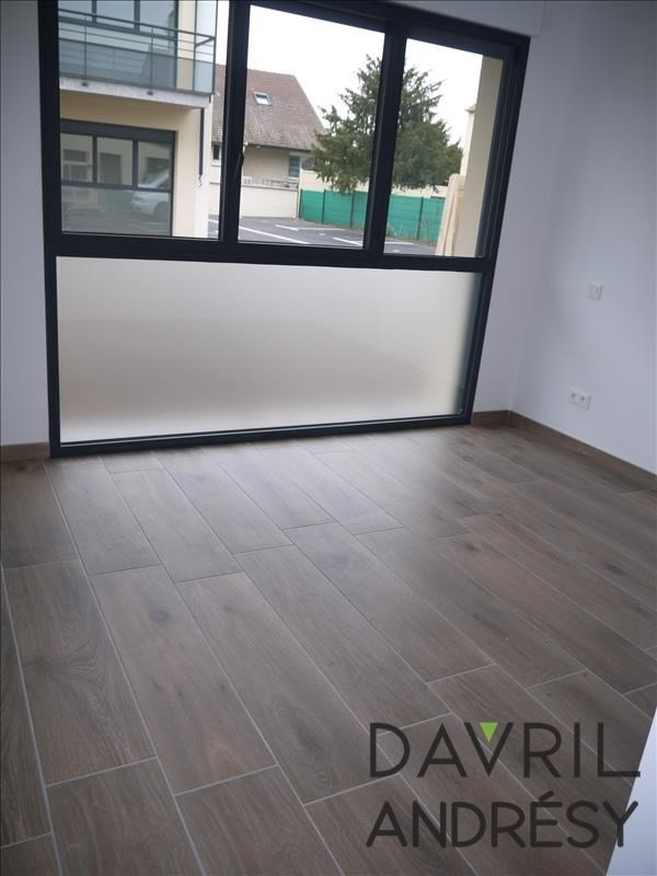 Locação apartamento Conflans ste honorine 970€ CC - Fotografia 5