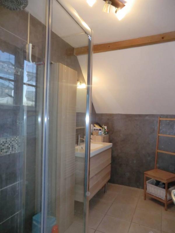 Vente de prestige maison / villa Bourgoin-jallieu 717500€ - Photo 12